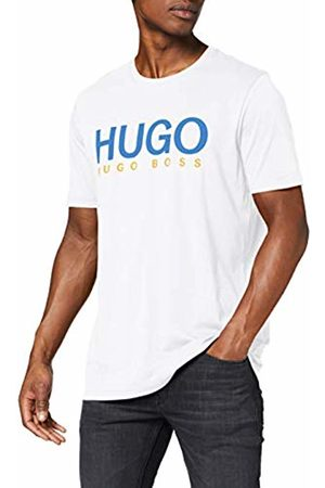 HUGO BOSS Men's Dolive202 T-Shirt