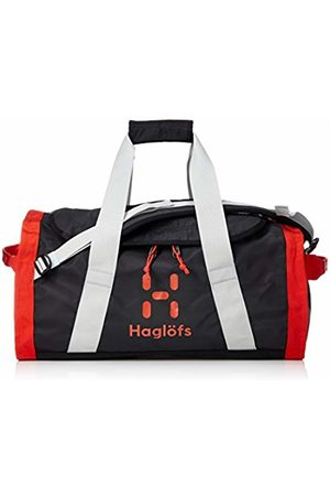 Haglöfs Unisex_Adult Lava 50 Duffle Bag
