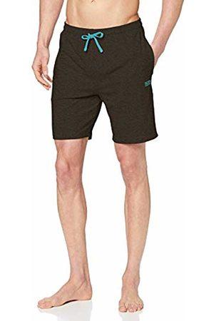 HUGO BOSS Men's Mix&Match Shorts