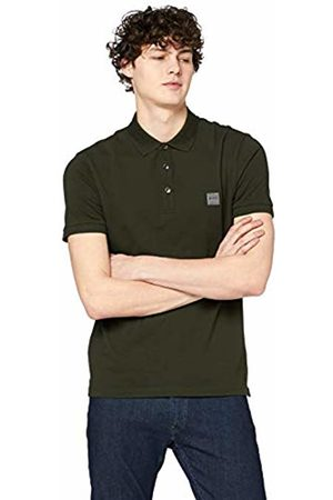 HUGO BOSS Men's Passenger Polo Shirt