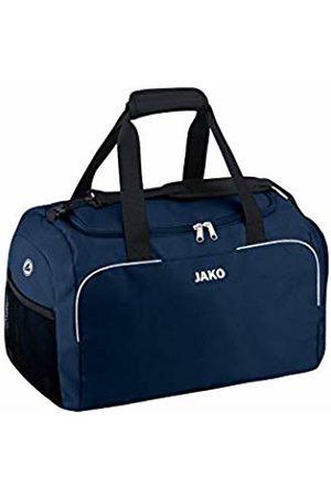 Jako Classico Sports Bag 65 cm - 68189