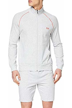 HUGO BOSS Men's Mix&Match Jacket Z Sweatshirt