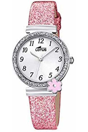 Lotus Dress Watch 18625/1