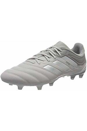 adidas Men's Copa 20.3 Fg Soccer Shoe
