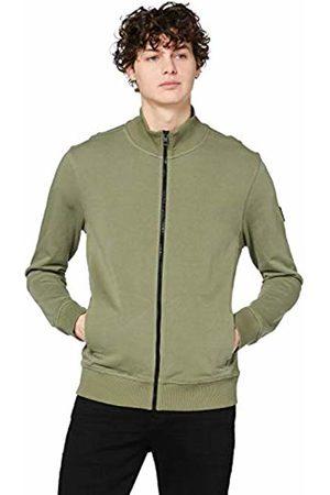 HUGO BOSS Men's Zkybox 1 Jacket