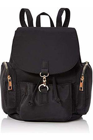New Look Womens Gaz Grungey Backpack Handbag
