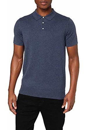 MERAKI C16-477S Polo Shirts Mens