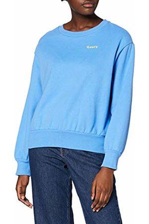 Levi's Women's Lady Luck Sweatshirt