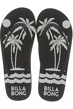 Billabong Women's DAMA Flip Flops, ( 19)