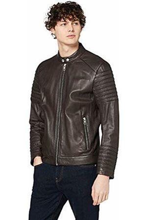 HUGO BOSS Men's Jordon1 Jacket