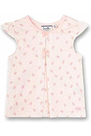 Sanetta Baby Girls' Fiftyseven Bluse Blouse