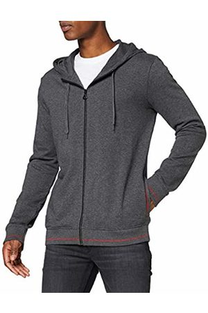 HUGO BOSS Men's Daple202 Sweatshirt