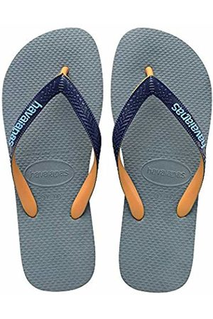 Havaianas Unisex Adult's Top Mix Flip Flops, ( 7606)