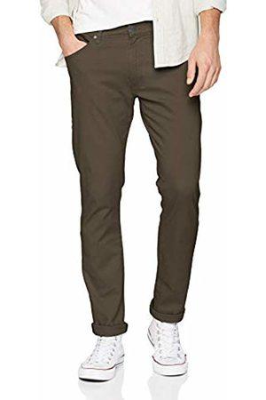 Wrangler Men's Larston' Slim Jeans