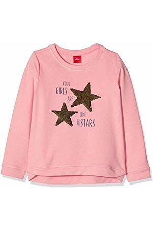 s.Oliver Girls Sweatshirt
