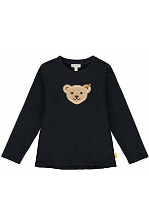 Steiff Girls Sweatshirt