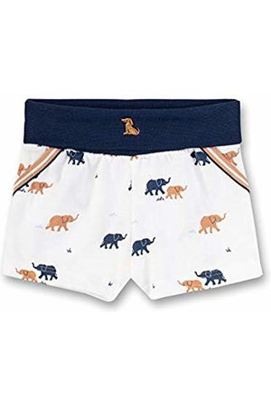 Sanetta Baby Boys' Fiftyseven Shorts