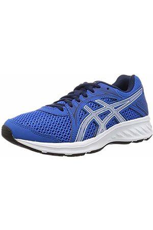 Asics Men's JOLT 2 Running Shoe