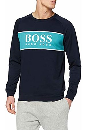 HUGO BOSS Men's Authentic Sweatshirt