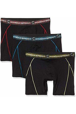 ATHENA Men's Training Underwear