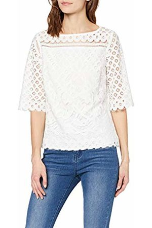 Yumi Placement Lace Top