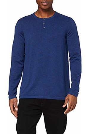 FIND C16-460S Polo Shirts Mens, ( Spacedye (B8By27)
