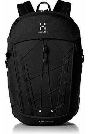 Haglöfs Vide Large Backpack 25 true 2019 outdoor daypack