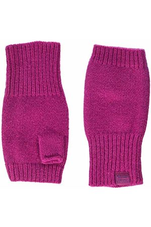 Joules Women's Frostly Gloves