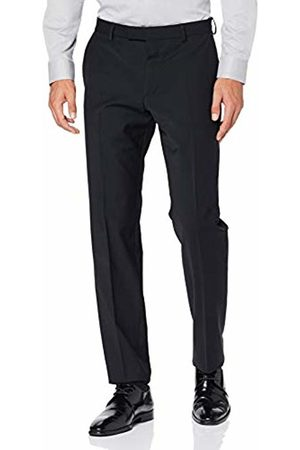 Strellson Men's Mercer2.0 2 12 Suit Trousers, ( 001)