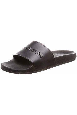 Under Armour Unisex Adult's Core Remix Beach & Pool Shoes