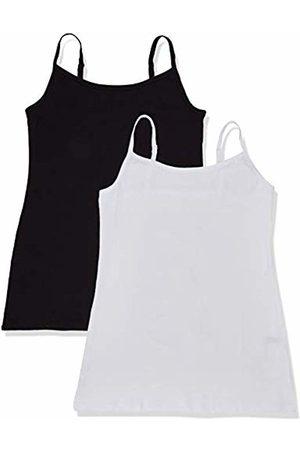 IRIS & LILLY BELK409M2 Vest, 8 (Size:XS)
