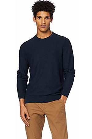HUGO BOSS Men's Komasro Jumper