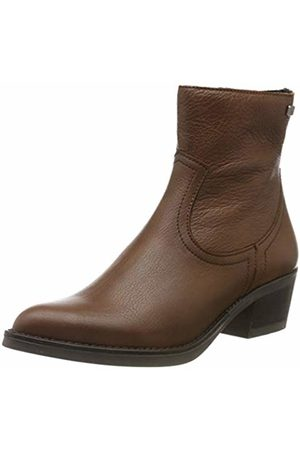 Musse & Cloud Wichita, Women's Ankle Boots, (Nvbk 001)