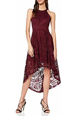 Oliceydress DS0028 Evening Dresses