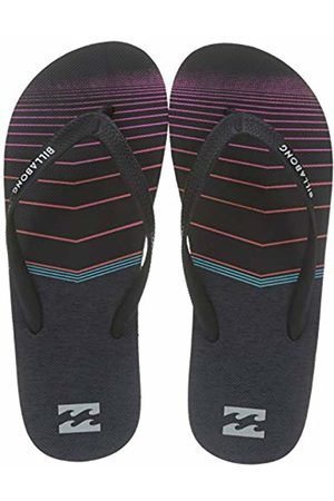 Billabong Men's Tides Northpoint Flip Flops, ( 19)