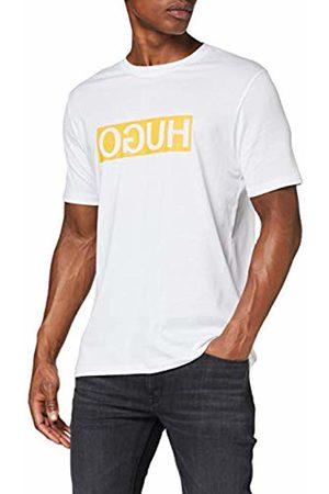 HUGO BOSS Men's Dicagolino202 T-Shirt