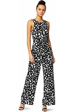 TRUTH & FABLE J2052 Jumpsuits Women