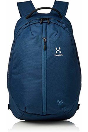 Haglöfs Volt Large Backpack 22L ink 2019 outdoor daypack