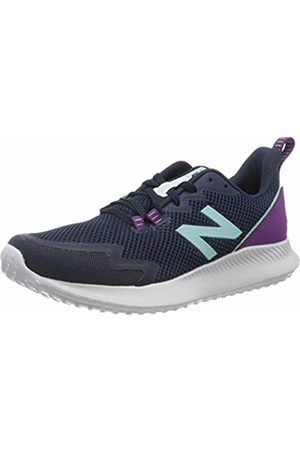 New Balance Women's Ryval Running Shoes, (Navy Sn1)