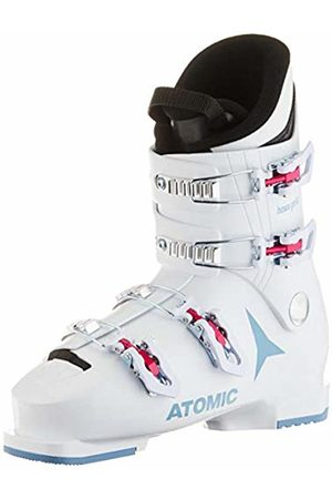 Atomic Unisex Adults' ABO ATO All Mtain Inl Snow Boots, ( /Denim 000)