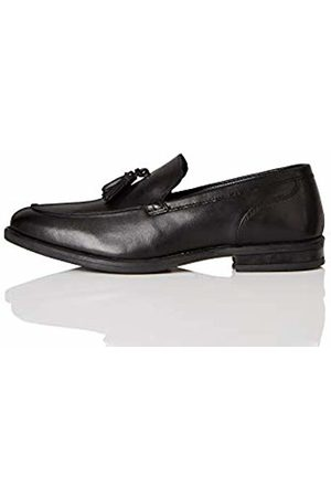 FIND Abe Loafers, Smart )