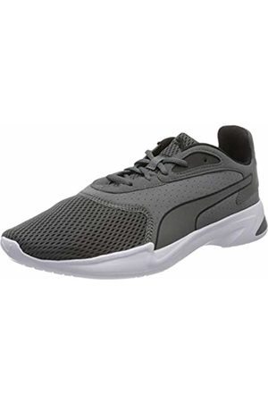 Puma Men's JARO Running Shoes, (Castlerock 03)