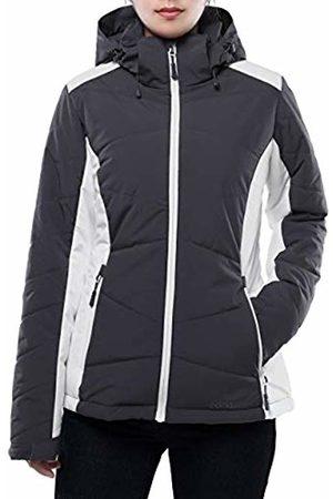 EONO Ski & Snowboarding - Women Jackets Women