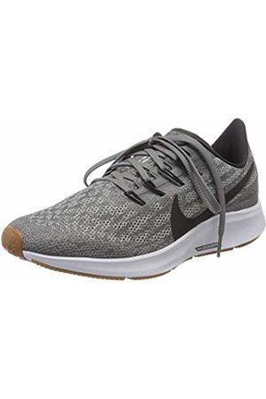 Nike Women's WMNS Air Zoom Pegasus 36 Track & Field Shoes