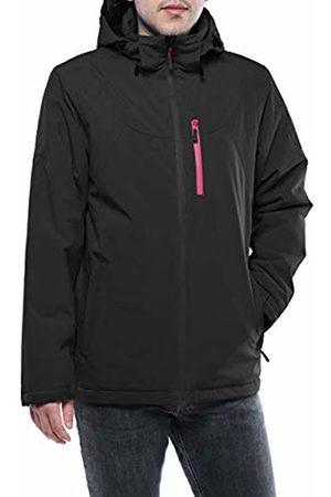 EONO Ski & Snowboarding - Men Jackets Men