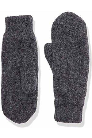 Pieces NOS Women's Pckimmie Wool Mittens Noos