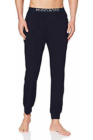 HUGO BOSS Men's Identity Pants Sports Trousers