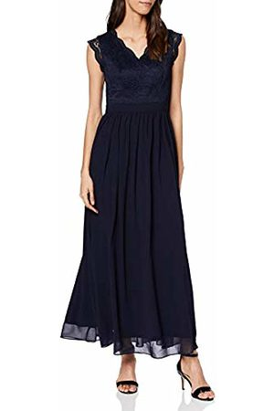 Oliceydress DS0050 Evening Dresses