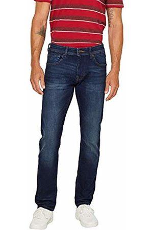 Esprit Men's 998cc2b819 Slim Jeans