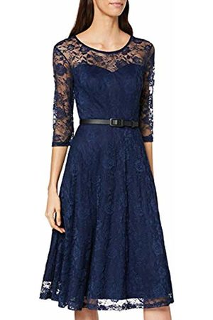 Oliceydress DS0017 Evening Dresses
